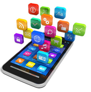 mobile-application-development-guelph