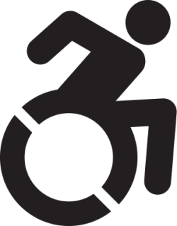 disabled users and web accessibility
