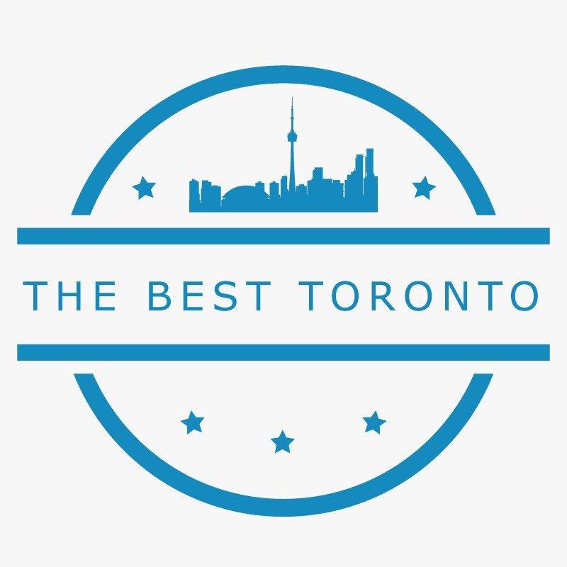 The Best Toronto App Developer